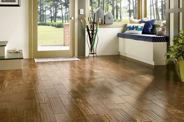 Floor tile jacksonville fl