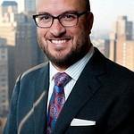 Family Law Attorney Cherry Hill NJ   (201) 655-7204
