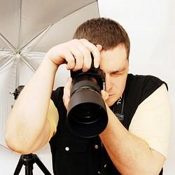 Sergey Photomak