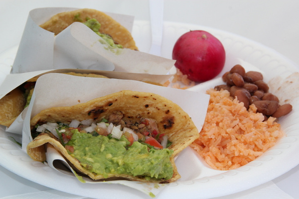 Food by MonicaSalcedoP333