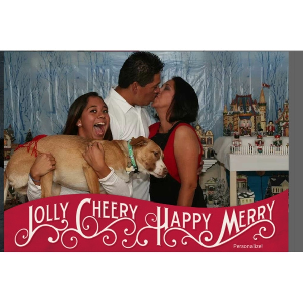 Christmas Cards by MonicaSalcedoP333