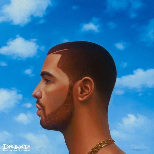 Drake by RossNavarro