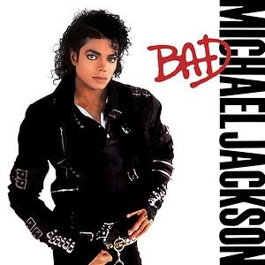 Michael Jackson by RossNavarro
