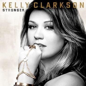 Kelly Clarkson by RossNavarro