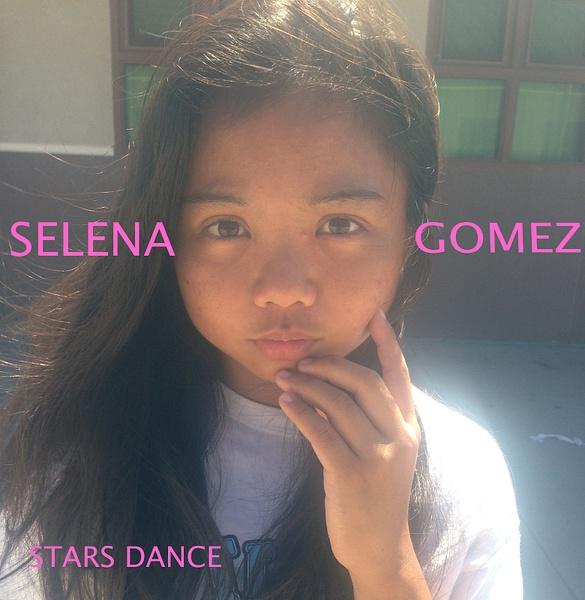 Stars Dance by RossNavarro