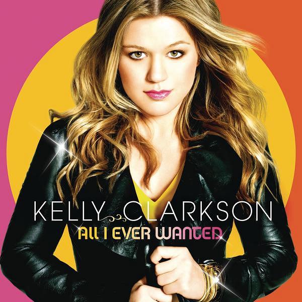 Kelly C