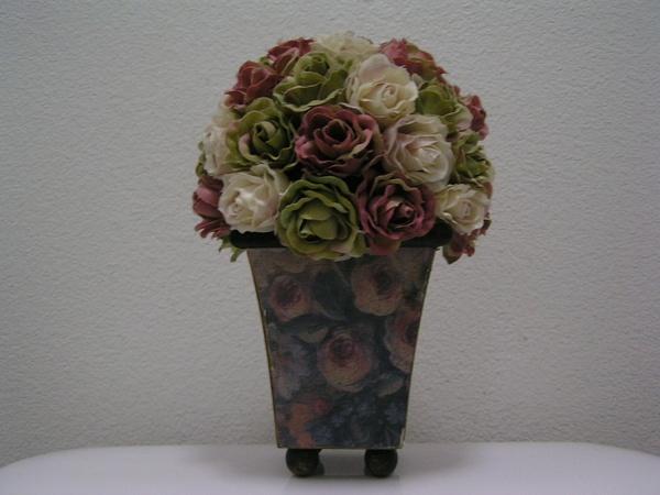 flower_2 by JustineSaldana