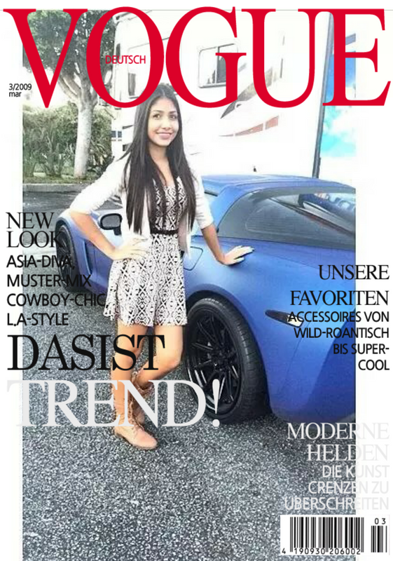 cover_1409269134872