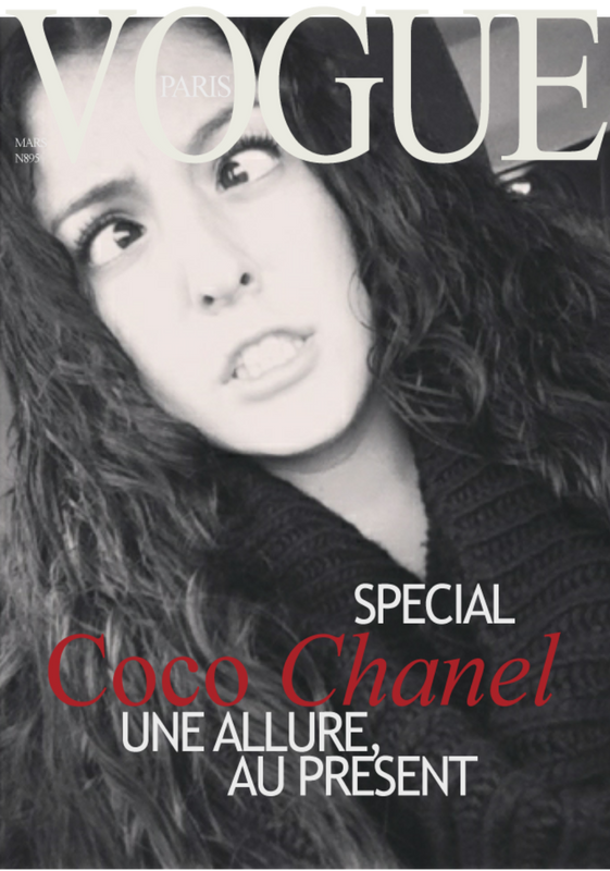 cover_1409264770309