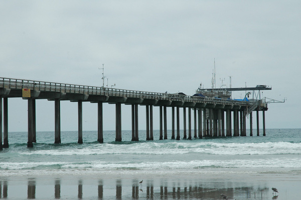 P4_Chiles_the pier by JanaeC4