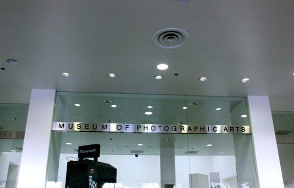 Museum of Photography by RagdeF4