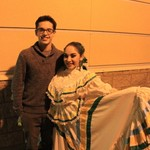 Folklorico_ExtraCredit