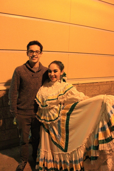 Folklorico_ExtraCredit by RagdeF4
