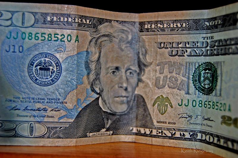 Cashmoney