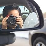 Fave photos