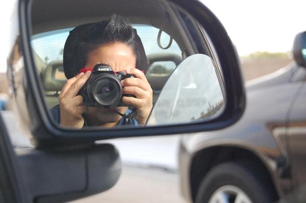 Fave photos by Adriana A.5