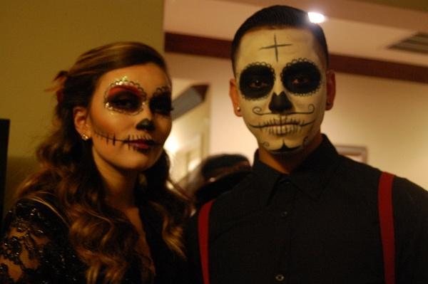 Halloween by Adriana A.5