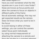 Khan Academy/ Video Notes