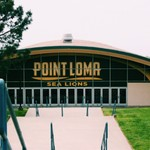 College - Point Loma University
