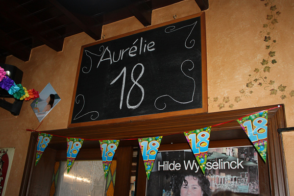 IMG_8007 by Laurents