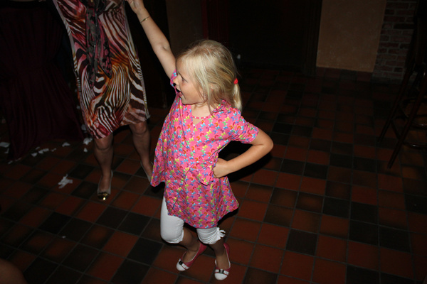 IMG_7946 by Laurents