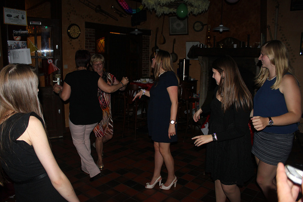 IMG_7955 by Laurents