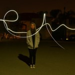 Light grafity
