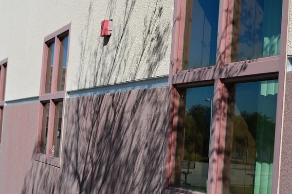 Window Pattern by Jamie42