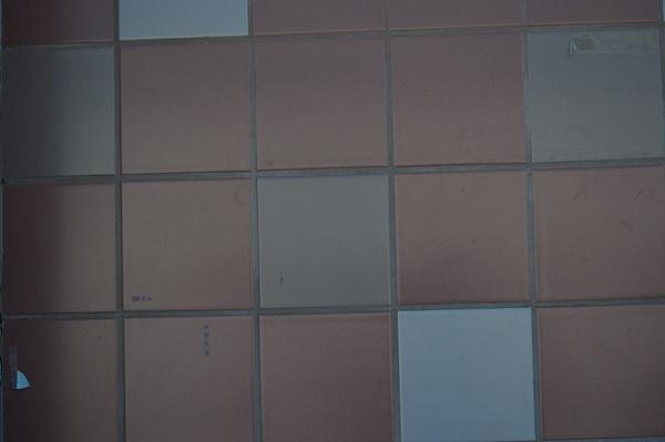 wall pattern by Jamie42