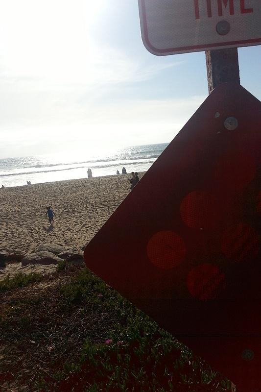 Imperial Beach 2