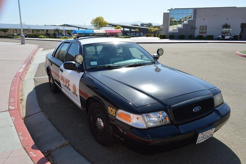 Police 6