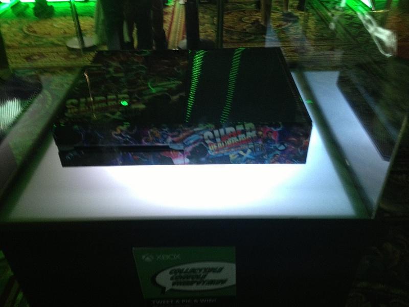Super Deadrising Xbox One