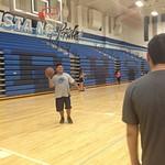 Ryan Avelino Period 1 Sports