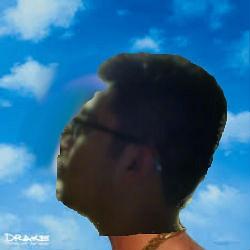 Drake 2 by RyanAvelino