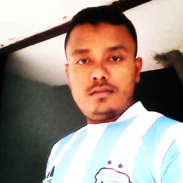 Android photo SP_8662960 by Mubinur Rahman Galib
