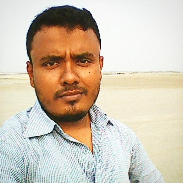 Android photo SP_8662966 by Mubinur Rahman Galib