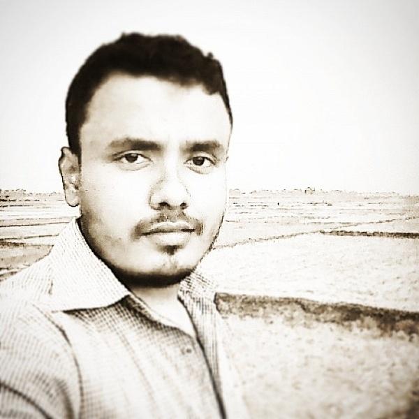 Android photo SP_8662970 by Mubinur Rahman Galib