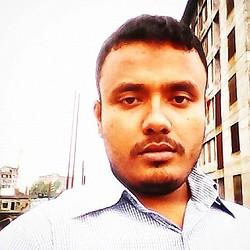 Mubinur Rahman Galib