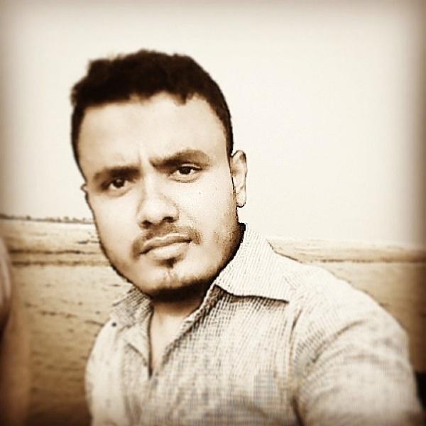 Android photo SP_8663720 by Mubinur Rahman Galib