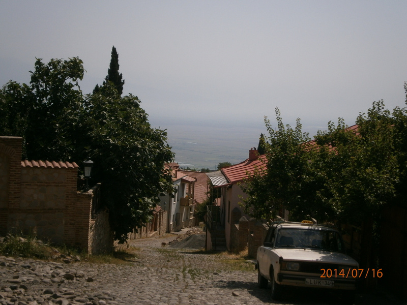 P7160056