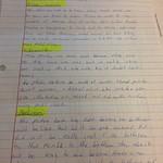 Snopes notes