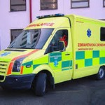 Fd/military/ambulance
