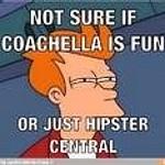 Coachella memes-worked with ozkar alvarez