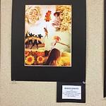 Photo/art show