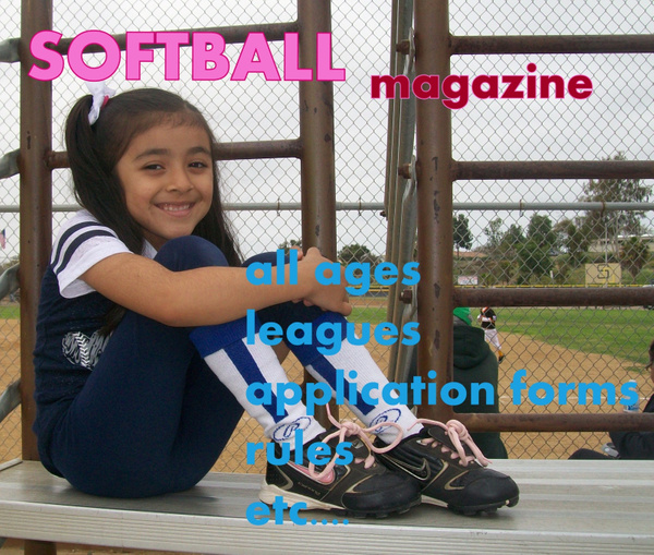 Magazines by YasminRodriguez