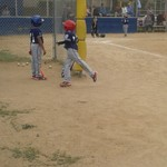 South bay little league extra credit pictures