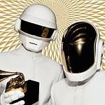 Grammys p2