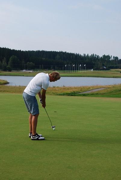 DSC_2256 by Blues Golf