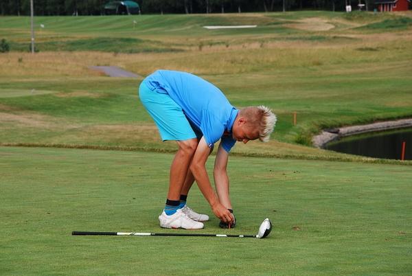 DSC_2246 by Blues Golf