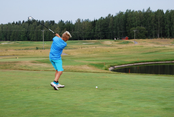 DSC_2247 by Blues Golf
